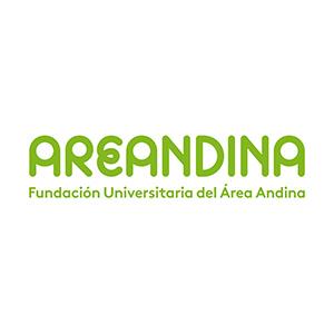 AreaAndina