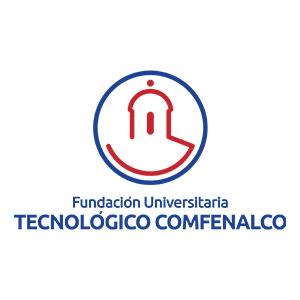 TecnologicoComfenalco