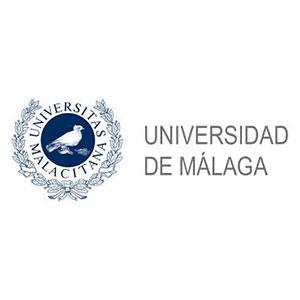 Universidad-D-Malaga-cuadrado
