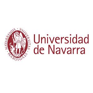 Universidad-de-Navarra-cuadrado