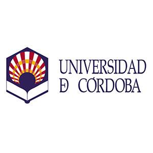 Universidad-de-cordoba-cuadrado