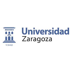 Universidad-de-zaragoza-cuadrado