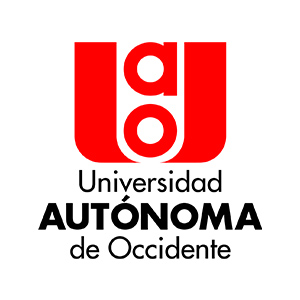 UniversidadAutonomaOccidente