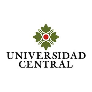 UniversidadCentral