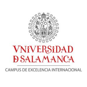 UniversidadDSalamancacuadrado