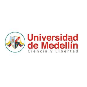UniversidadDeMedellin