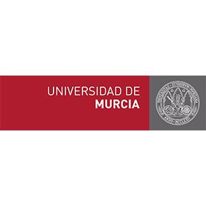 UniversidadDeMurciaCuadrado