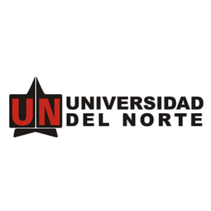 UniversidadDelNorte
