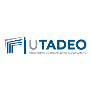 UniversidadTadeoLozano