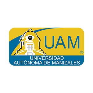 UniversidadUAM