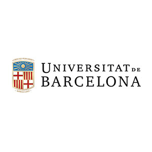 Universidadde-barcelonacuadrado
