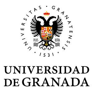 universidad-de-granada-cuadrado