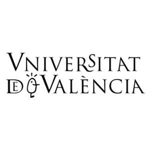 universidad-de-valencia-cuadrado